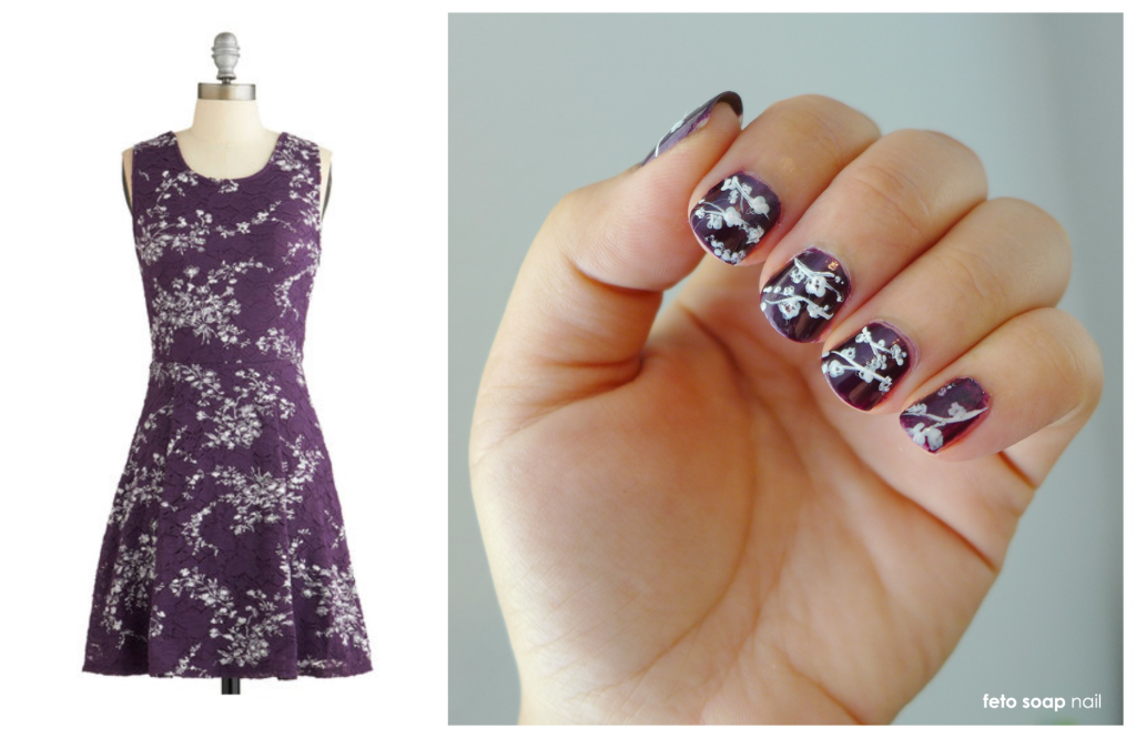 nail-klub-modcloth-collage