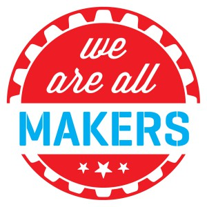 MF_WeAreAllMakers-300x300