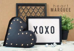 heart-marquee (1)