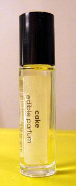 Cake Edible Roll-on Parfum - $6.00 : Handmade Soap, Lotions, Lip Balms, Bath & Body, Feto Soap