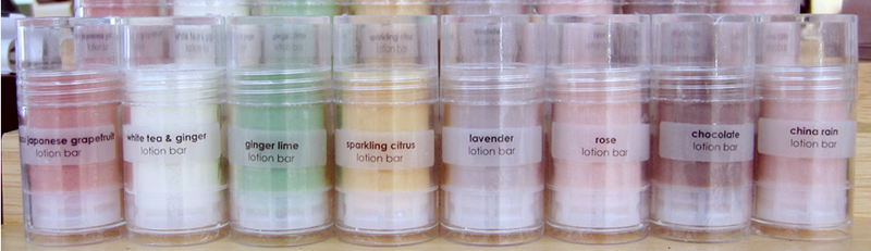 Lotion Bar - $6.95 : Handmade Soap, Lotions, Lip Balms, Bath & Body, Feto Soap